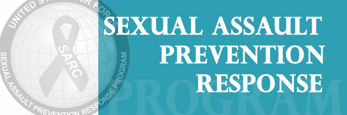 Graphic Sexual Assault Prevention Response